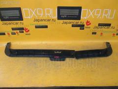 Обшивка багажника Nissan Skyline V35 Фото 2