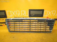 Решетка радиатора Mercedes-benz E-class station wagon S210.261 Фото 2