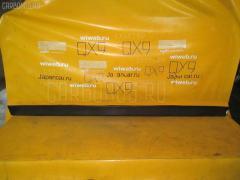 Порог кузова пластиковый ( обвес ) Bmw 7-series E38-GJ01 Фото 2