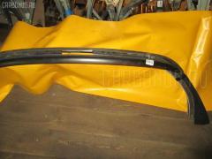 Ветровик Subaru Impreza wagon GG2 Фото 3