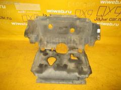 Защита двигателя NISSAN TERRANO RR50 Фото 1