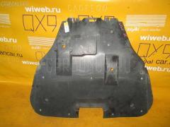 Защита двигателя MAZDA ATENZA GY3W L3-VE Фото 1