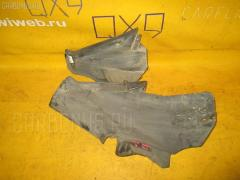 Подкрылок Bmw 3-series E36-CA02 M43-184E2 Фото 1