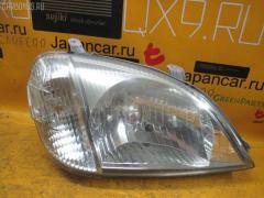 Фара Toyota Nadia ACN10 Фото 1