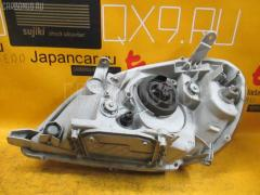 Фара Toyota Nadia ACN10 Фото 2
