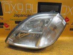 Фара Nissan Teana J31 Фото 1