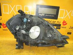 Фара Nissan Teana J31 Фото 2