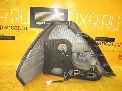 Стоп Toyota Mark ii GX110 Фото 2