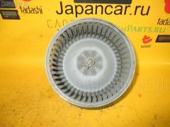 Мотор печки Toyota Gaia SXM10G Фото 2