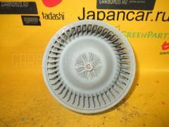 Мотор печки TOYOTA IPSUM SXM10G Фото 2