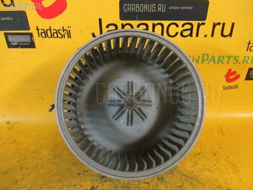 Мотор печки TOYOTA AT211 Фото 2