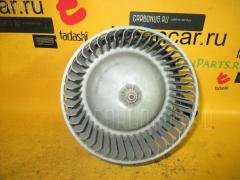Мотор печки NISSAN CEDRIC MY33 Фото 2