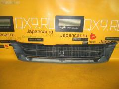 Решетка радиатора TOYOTA CORONA PREMIO AT211 Фото 2