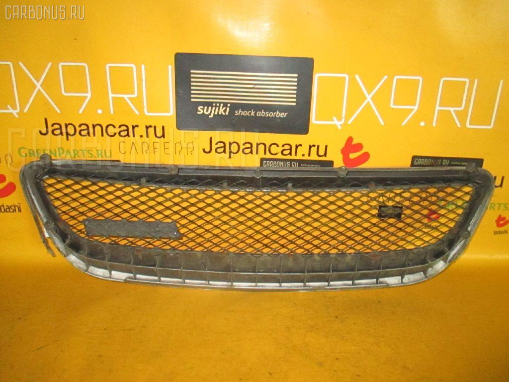 Решетка радиатора TOYOTA NADIA SXN10. Фото 11