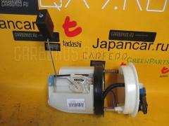 Бензонасос Mazda Demio DY3W ZJ Фото 1