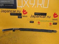 Планка передняя Toyota Corona premio ST210 Фото 2