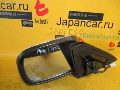 Зеркало двери боковой Toyota Corona premio ST210 Фото 2