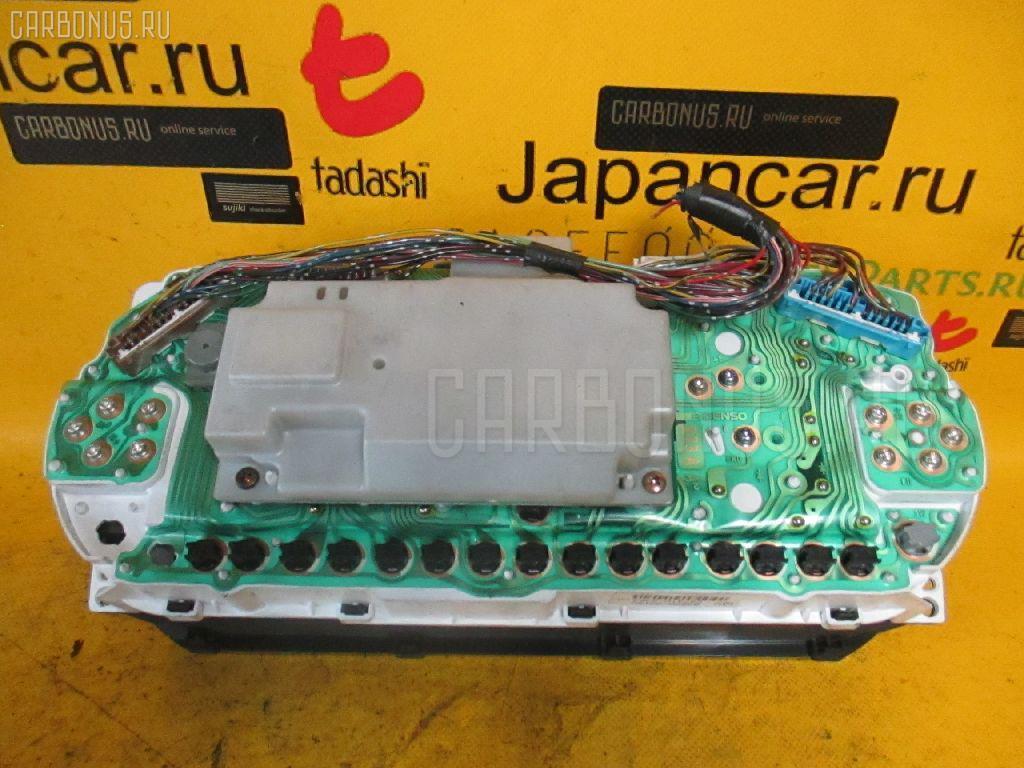 Спидометр TOYOTA CAMRY GRACIA MCV21 2MZ-FE. Фото 2