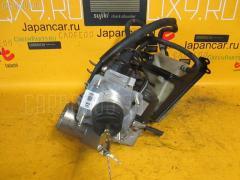 Главный тормозной цилиндр Toyota Estima hybrid AHR10W 2AZ-FXE Фото 1