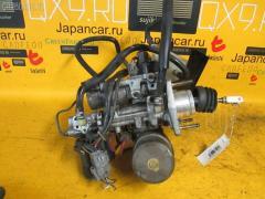 Главный тормозной цилиндр Toyota Estima hybrid AHR10W 2AZ-FXE Фото 2
