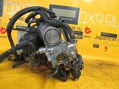 Главный тормозной цилиндр Toyota Estima hybrid AHR10W 2AZ-FXE Фото 3