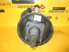 Главный тормозной цилиндр Toyota ST210 3S-FE Фото 1
