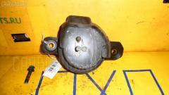 Подушка двигателя SUBARU FORESTER SG5 EJ205DWUBE Фото 1