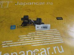 Датчик air bag TOYOTA LAND CRUISER PRADO KZJ95W 1KZ-TE Фото 1