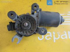 Мотор привода дворников Toyota Land cruiser prado KZJ95W Фото 3