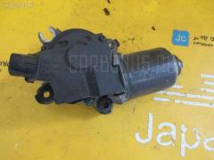 Мотор привода дворников Toyota Land cruiser prado KZJ95W Фото 4