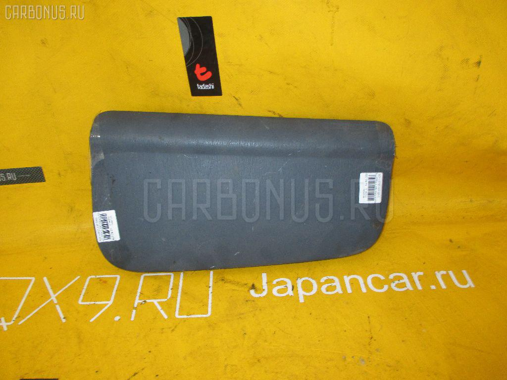Air bag TOYOTA LAND CRUISER PRADO KZJ95W Фото 1
