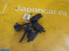 Крепление радиатора Toyota Land cruiser prado KZJ95W Фото 1