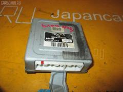 Блок ABS Toyota Land cruiser prado KZJ95W 1KZ-TE Фото 1