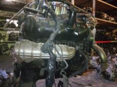 Двигатель NISSAN TERRANO LR50 VG33E Фото 4