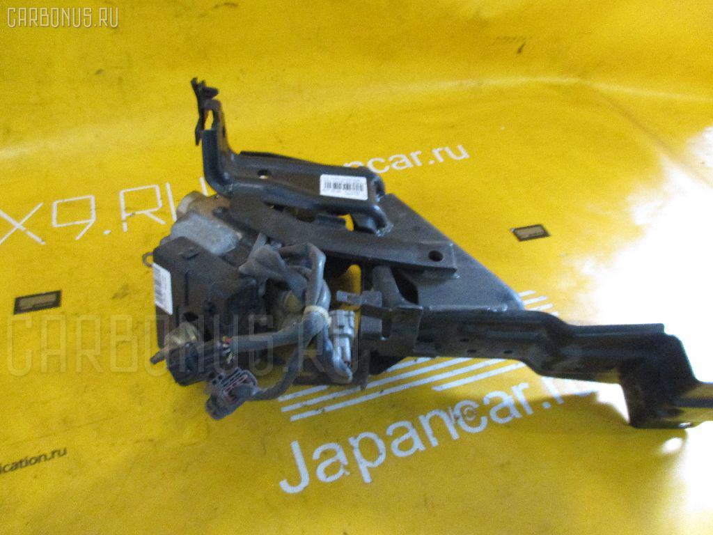 Блок ABS NISSAN TERRANO LR50 VG33E Фото 1