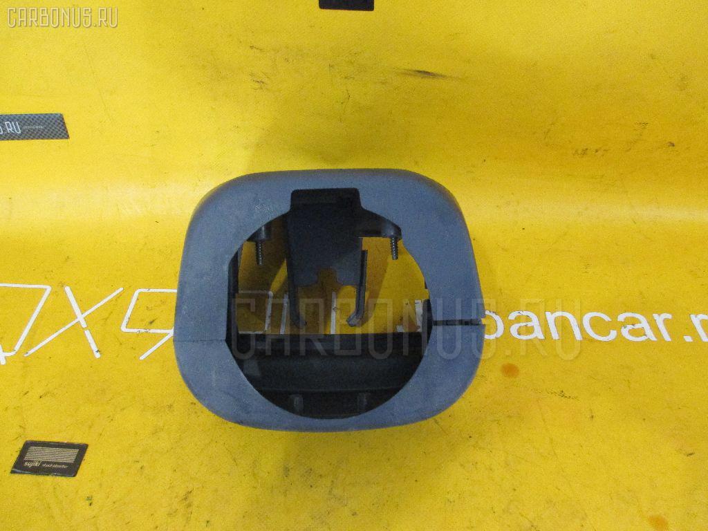 Кожух рулевой колонки NISSAN TERRANO LR50 Фото 1