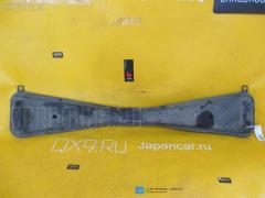 Балка под ДВС Nissan Terrano LR50 VG33E Фото 1