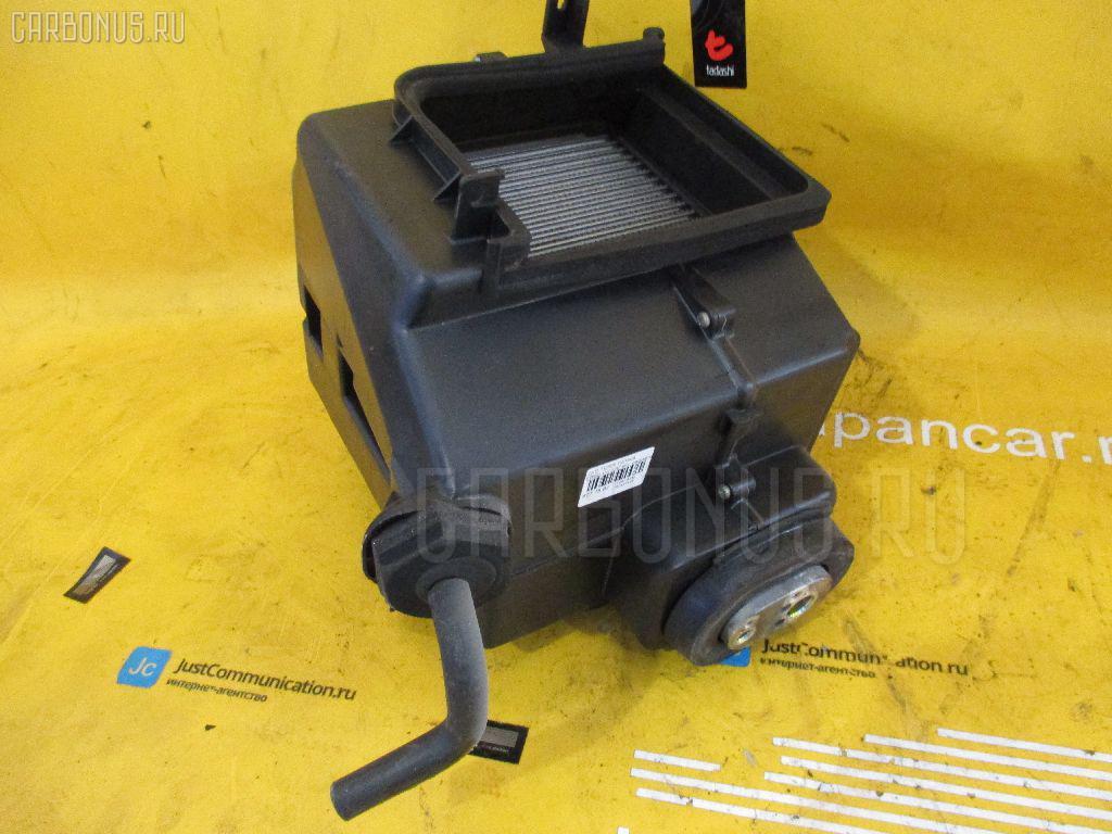 Печка Nissan Terrano LR50 VG33E Фото 1