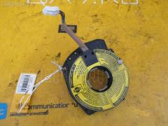 Шлейф-лента air bag NISSAN TERRANO LR50 Фото 1