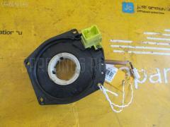 Шлейф-лента air bag NISSAN TERRANO LR50 Фото 2