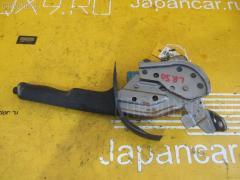 Рычаг стояночного тормоза Nissan Terrano LR50 Фото 1