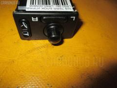 Блок управления зеркалами Nissan Terrano LR50 Фото 1