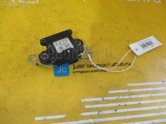 Датчик ABS NISSAN TERRANO LR50 VG33E Фото 1