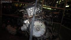 Двигатель NISSAN TERRANO TR50 ZD30DDTI Фото 3