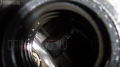 Двигатель NISSAN TERRANO TR50 ZD30DDTI Фото 6