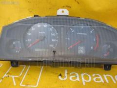 Спидометр Nissan Terrano TR50 ZD30DDTI Фото 1