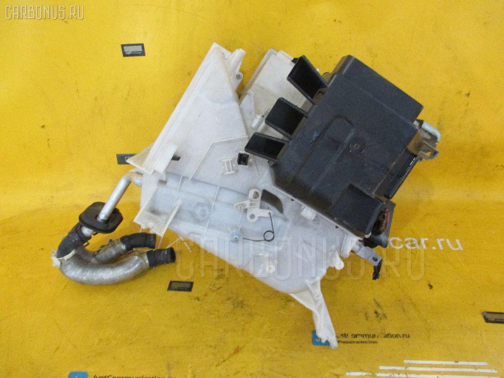 Радиатор печки Nissan Terrano TR50 ZD30DDTI Фото 1