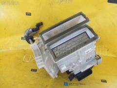Радиатор печки Nissan Terrano TR50 ZD30DDTI Фото 2