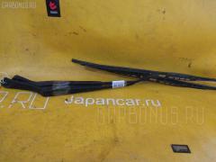 Держатель дворника Nissan Terrano TR50 Фото 1