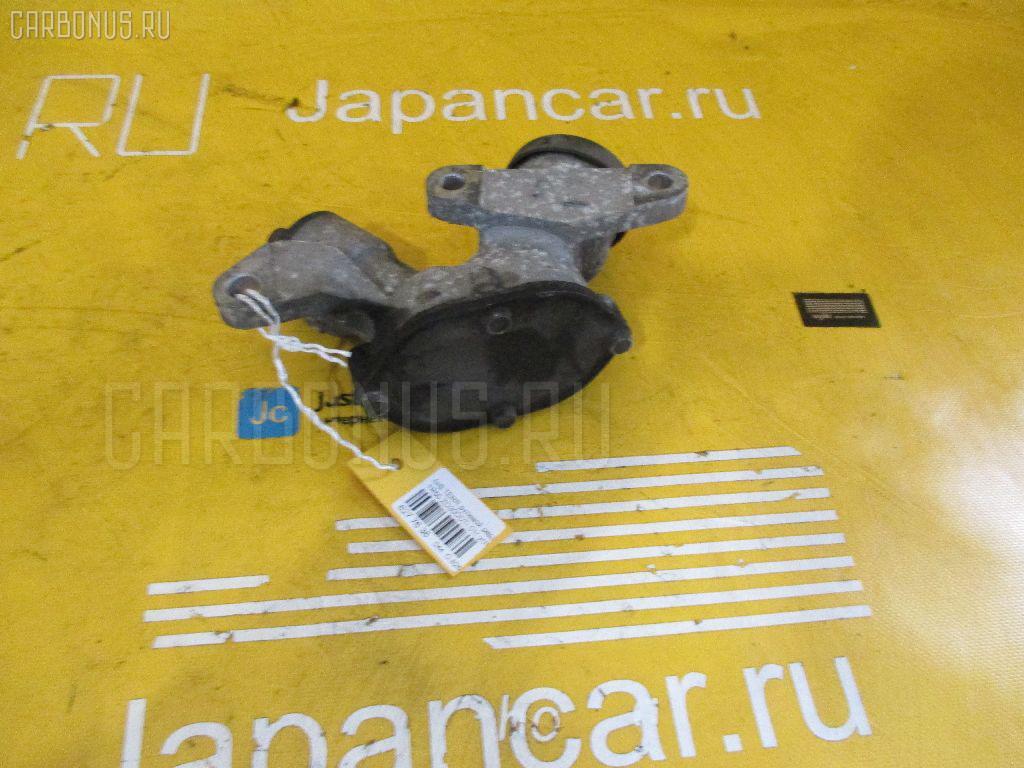 Рулевой редуктор Nissan Terrano TR50 ZD30DDTI Фото 1
